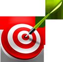 1401931585_target-dart